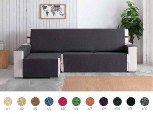 Funda_Sofa_Chais_5be1e48d336d9.jpg