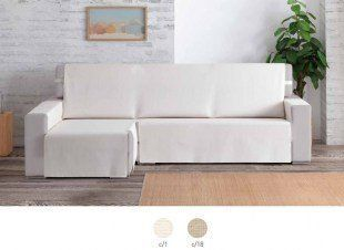 Funda_Sofa_Chais_5be1e539911da.jpg