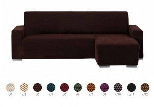Funda_Sofa_Chais_5be1e67707966.jpg
