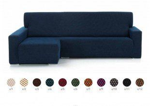 Funda_Sofa_Chesl_5be1e637b9377.jpg