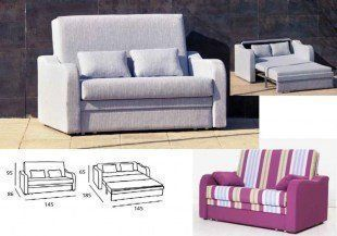 Sofa_Cama_Mini_514450340b991.jpg