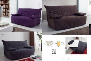 Sofa__Cama_mini_54414250a448b.jpg